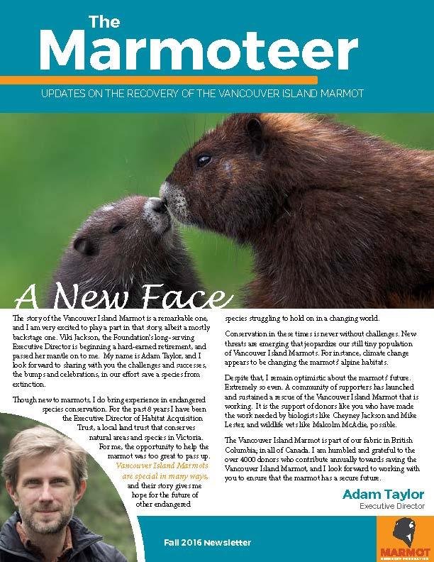 2016-marmoteer-web_page_1