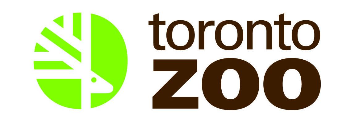 https://marmots.org/Toronto%20Zoo